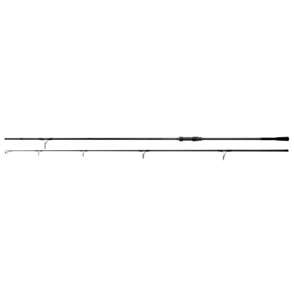 FOX Horizon X4 3,60 m 3,50 lb osztott nyél