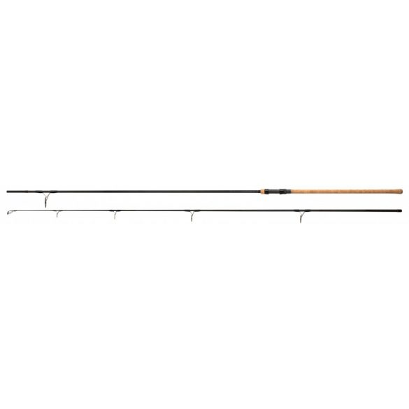 FOX Horizon X4 3,60 m 3,50 lb parafa nyél