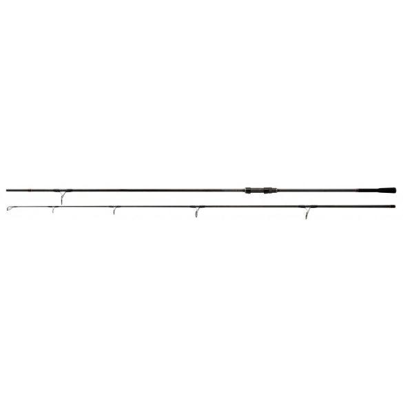 FOX Horizon X4 3,90 m 3,50 lb osztott nyél