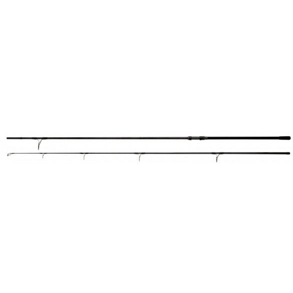 FOX Horizon X4 3,60 m Spod / Marker bot