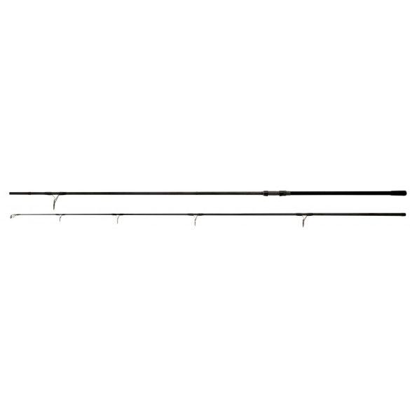 FOX Horizon X4 3,90 m Spod / Marker bot
