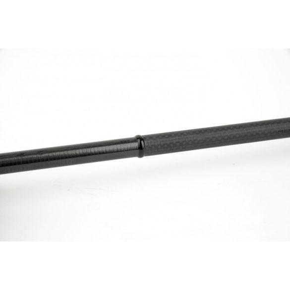 FOX Horizon X3 3,00 m 3,50 lb osztott nyél