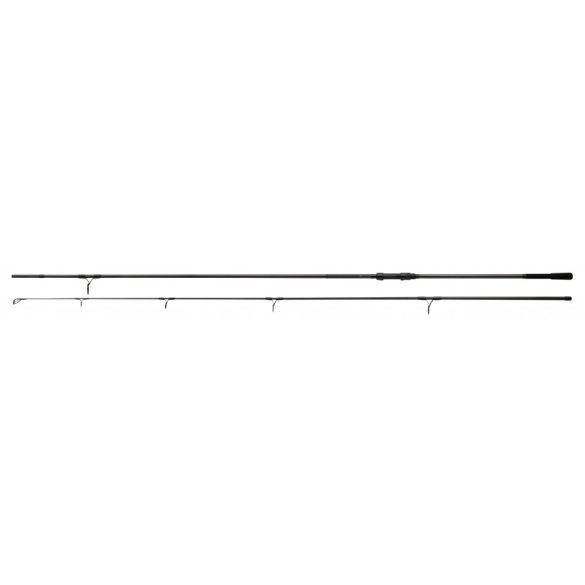 FOX Horizon X3 3,60 m 2,75 lb osztott nyél