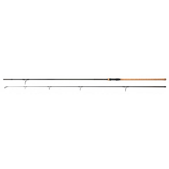 FOX Horizon X3 3,60 m 3,00 lb parafa nyél