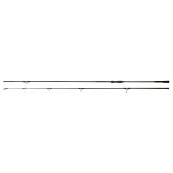 FOX Horizon X3 3,60 m 3,50 lb osztott nyél