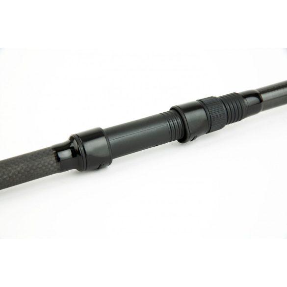 FOX Horizon X3 3,60 m 5,50 lb Spod&Marker bot