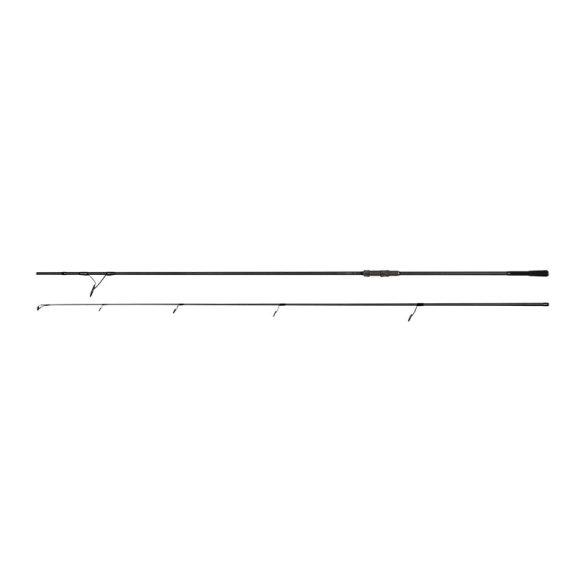 FOX Horizon X5-S 3,90 m 3,75 lb - teljesen zsugorozott nyél
