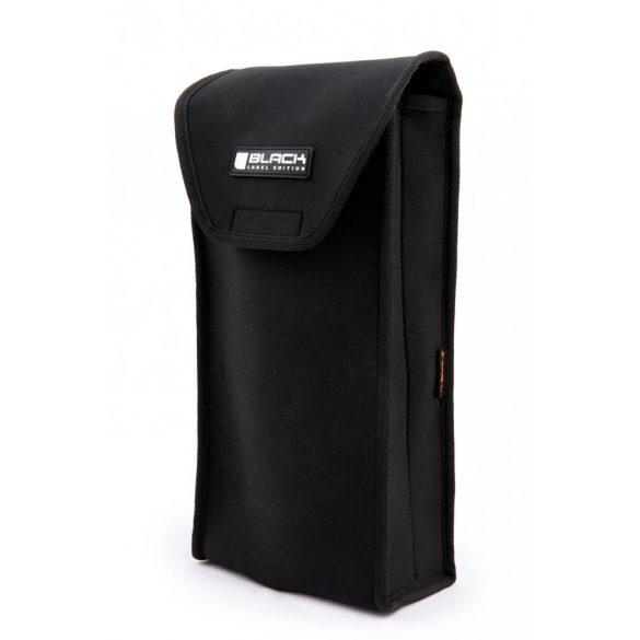 FOX Black Label QR 3 Rod Pod
