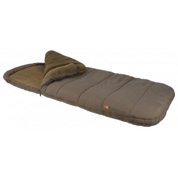 FOX Flatliner 5 Season Sleeping Bag