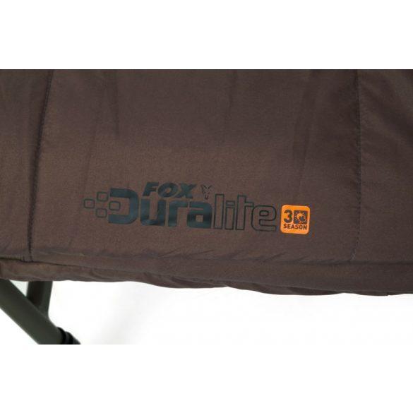FOX Duralite 3 Season Sleeping Bag