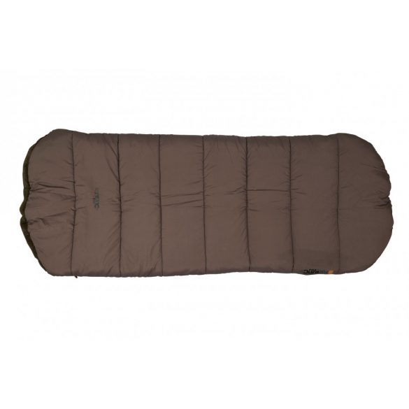 FOX Duralite 5 Season Sleeping Bag
