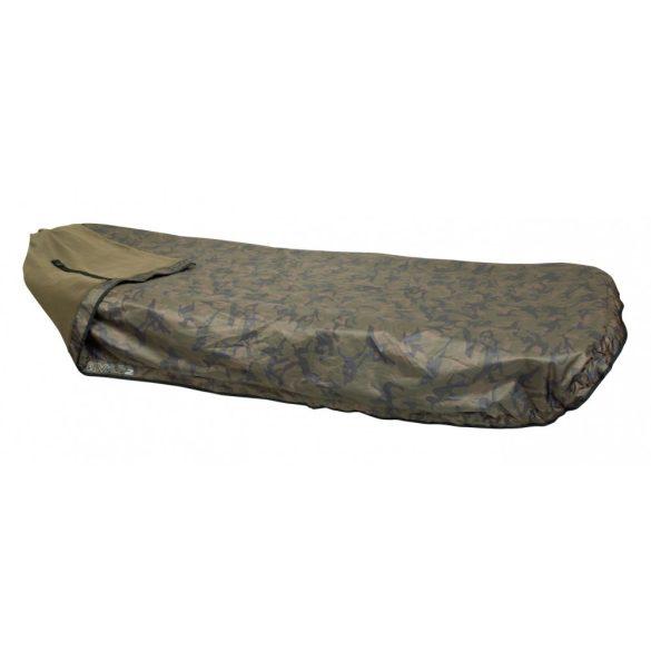 FOX VRS1 Camo Sleeping Bag Cover - ágytakaró