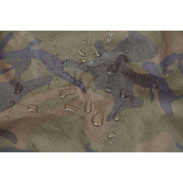 FOX VRS3 Camo Sleeping Bag Cover - ágytakaró