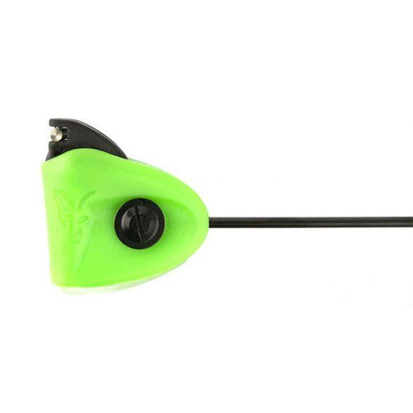 FOX Black Label Mini Swinger (zöld)