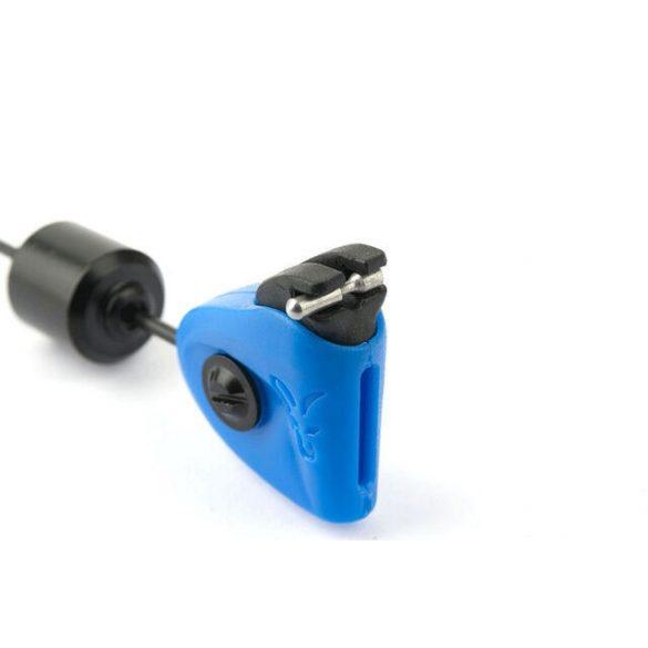 FOX Black Label Mini Swinger (kék)