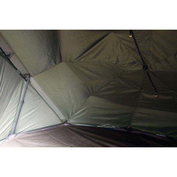 FOX ULTRA 60 BROLLY VENTEC SYS. sátor