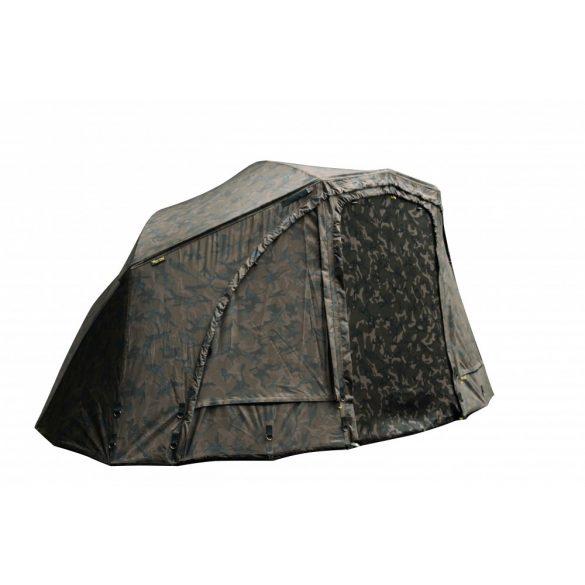 FOX ULTRA 60 BROLLY VENTEC SYSTEM CAMO sátor