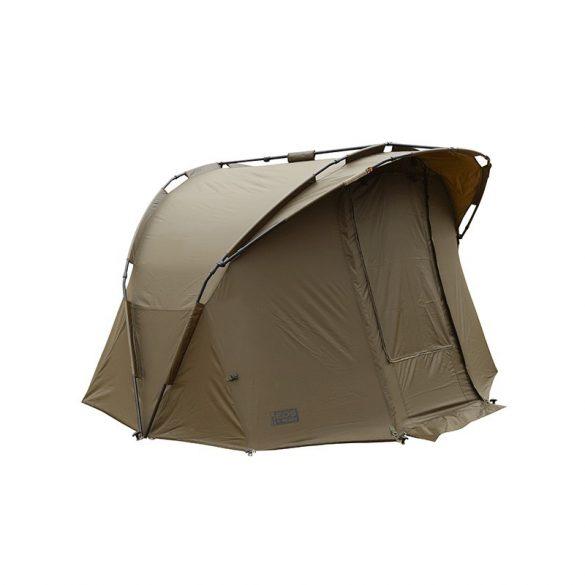 FOX EOS 1 Man Bivvy 1 személyes sátor