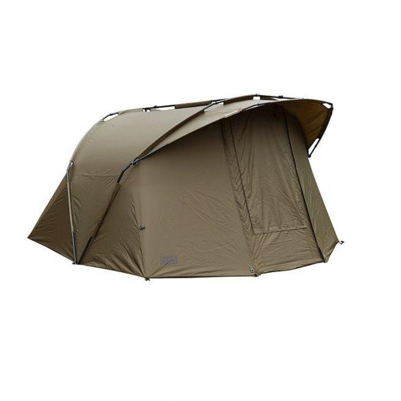FOX EOS 2 Man Bivvy 2 személyes sátor