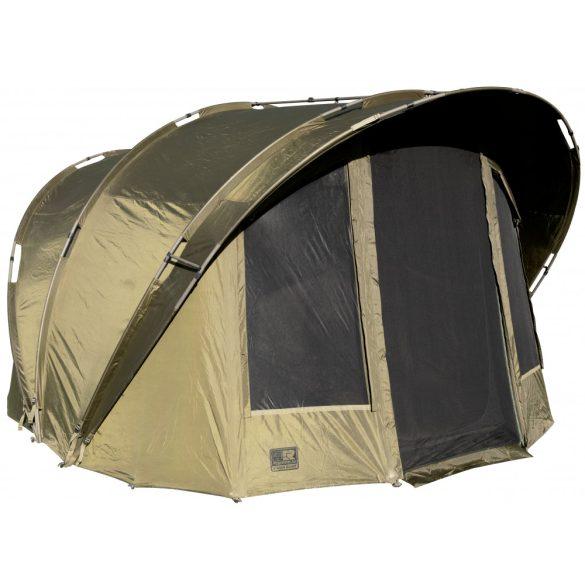FOX R-Series Giant Bivvy 2 személyes sátor