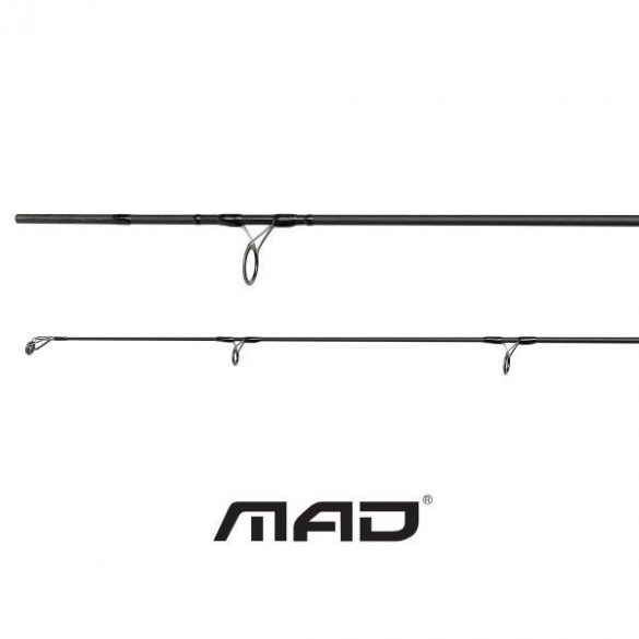 D.A.M MAD GREYLINE 3,9 M 3,50 LBS 2R 50