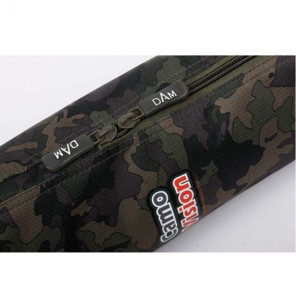 D.A.M Camovision bottartó táska 200 x 15 x 23