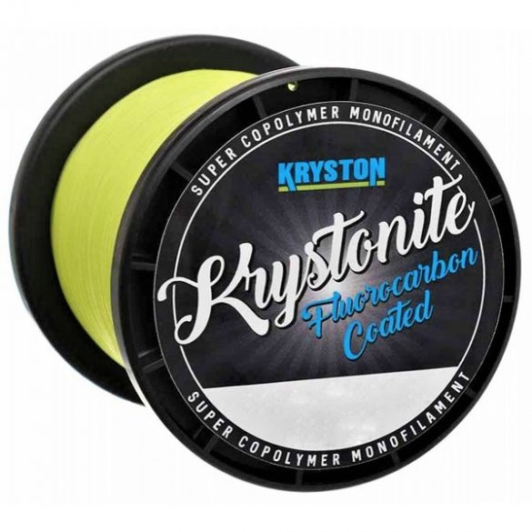 Kryston Krystonite Super Mono főzsinór