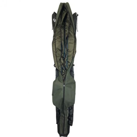SILSTAR Slim 3 botos bottok dupla 220 cm