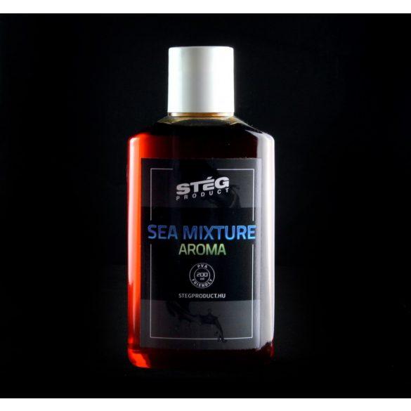 Stég Aroma Sea Mixture 200 ml