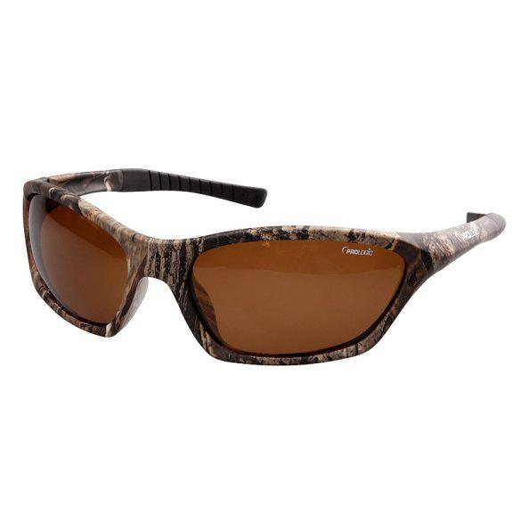 Prologic MAX5 Carbon polarizált napszemüveg
