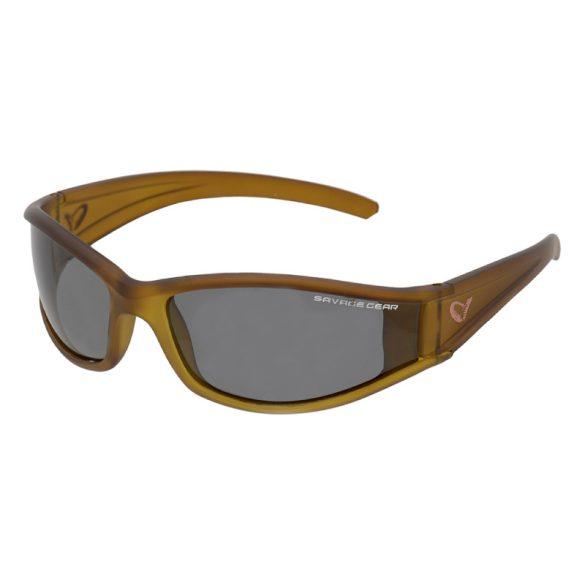 Savage Gear Slim Shades polarizált napszemüveg