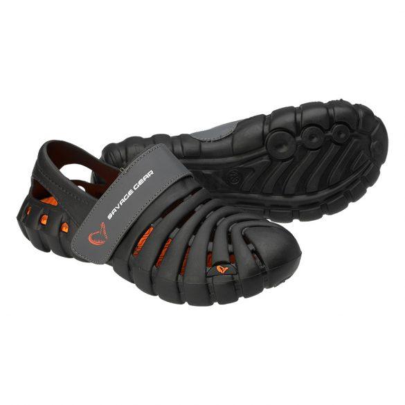 Savage Gear Savage Slippers