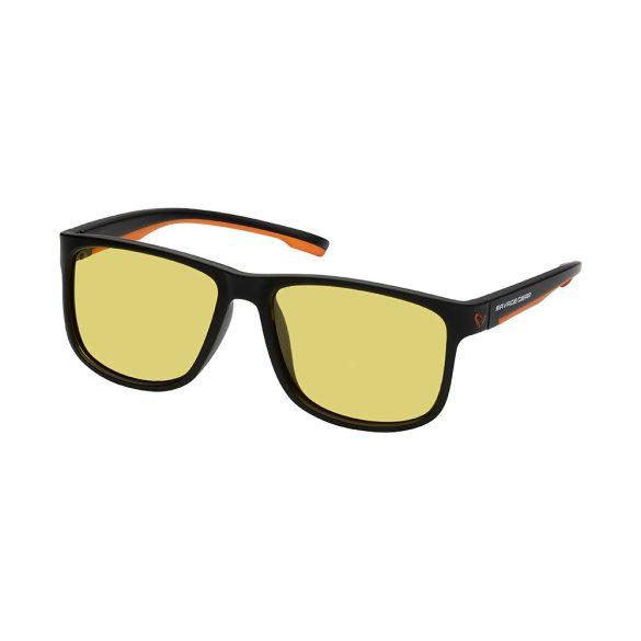Savage Gear Savage1 polarizált napszemüveg