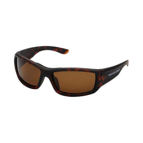 Savage Gear Savage2 polarizált napszemüveg