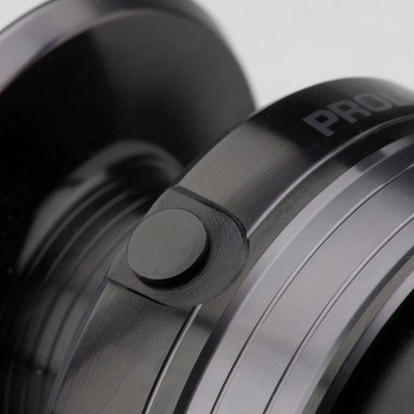 Prologic Element BF 3000 nyeletőfékes orsó