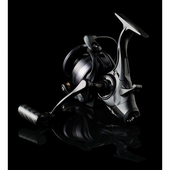 Prologic Element BF 6000 nyeletőfékes orsó