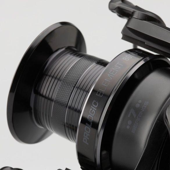 Prologic Element XD 7000 BF nyeletőfékes orsó