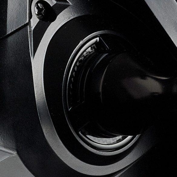 Prologic Element XD 8000 BF nyeletőfékes orsó