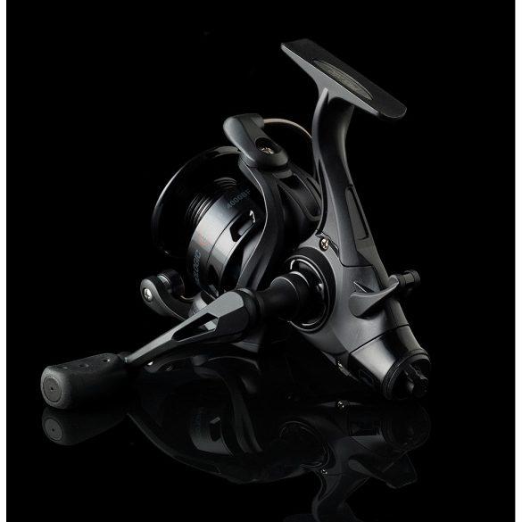 Prologic C-Series BF 3000 nyeletőfékes orsó