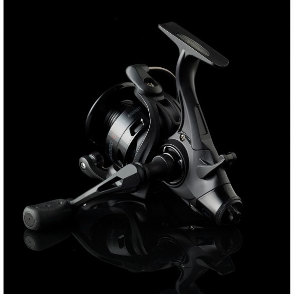 Prologic C-Series BF 6000 nyeletőfékes orsó